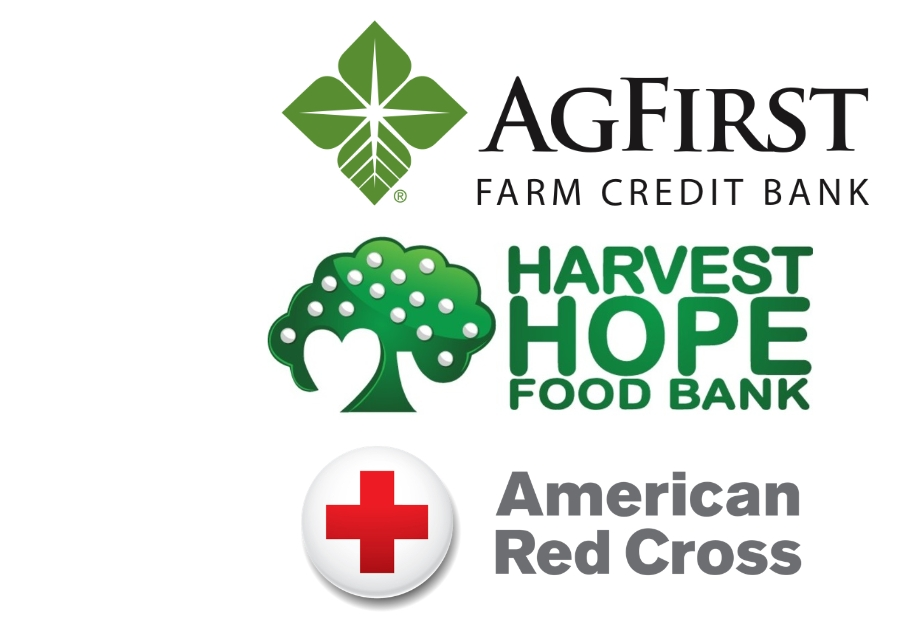 AgFirst Donations